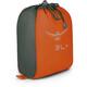 Osprey Ultralight Stretch Mesh 3+ Sack Poppy Orange